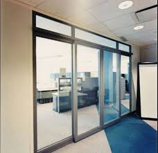 FTC Sliding Glass Door. Floor To Ceiling ...