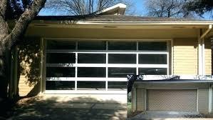 replace garage door motor replacing garage door rollers door garage door roller garage doors garage door replacement cost garage door company install garage