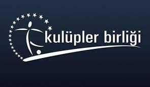 Kulüpler Birliği'nden Kılıçdaroğlu'na sert cevap! - Tüm Spor Haber