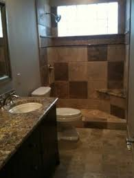 Bathtub to shower conversion pictures Bath Fitter Tub To Shower Conversion Stone And Granite Pinterest 48 Best Tub To Shower Conversion Images Tiles Bathroom Bathroom