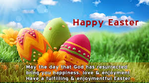Happy Easter Quotes Christian Best of Happy Easter 24 Religious Greetings Happy Wishes