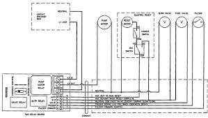 fuel controls and point of systems triangle microsystems typical tms pump wiring diagram click to enlarge