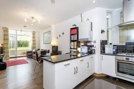 2 bedrooms 1 bathroom east dulwich grove dulwich se22