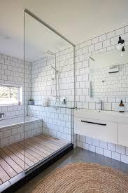 bathroom combo deals nz. new goodies from fancy nz design blog bathroom combo deals nz r