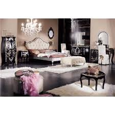 Unique Glam Bedroom Ideas Awesome. Old Hollywood Glamour Bedroom Design
