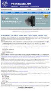 Jb Websites Jb Web Design Competitors Revenue And Employees Owler Company Profile