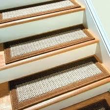 stair treads rug stair rugs non slip carpet stair treads tread stair tread rugs contemporary