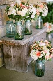 Country Themed Wedding Reception Decorations Best Ideas About Country Style Wedding Photos