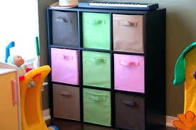 closetmaid storage bins closet maid storage bins cubes decent size x plastic target small laundry stupendous closetmaid storage bins