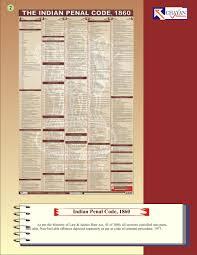 Chayan Publications Charts Wall Charts Maps
