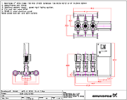 boosterpaq by grundfos about cad drawings Grundfos Pump Wiring Diagram about cad drawings grundfos circulation pump wiring diagram