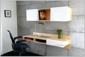 awesome small business office. Remarkable Small Business Office Design Ideas Space Best Awesome T