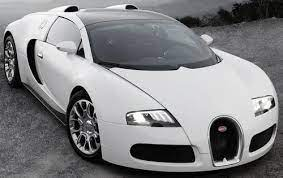 Bugatti has made some of the most coveted cars in history. Used 2009 Bugatti Veyron 16 4 Prices Reviews And Pictures Edmunds