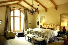 spanish style bedroom style bedroom sets style bedroom sets old door bed hacienda style bedroom furniture bedroom ideas for men spanish style bedroom