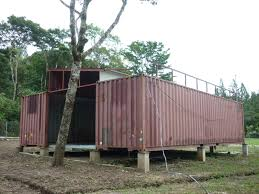 Sea Land Containers For Sale Home Design Smart Tips You Need To Know For Building Your Conex