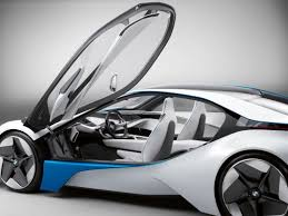 bmw i8 in mission impossible 4. Delighful Bmw Start Slideshow Throughout Bmw I8 In Mission Impossible 4 I