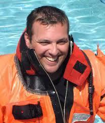Dr. Alan Leonardi - Schmidt Ocean Institute