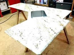 cutting formica counter tops cut laminate how to s large size of precut countertops for