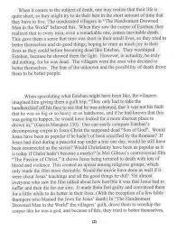 the highwayman essay teachersfirst the highwayman