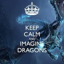 49+] Imagine Dragons iPhone Wallpaper ...
