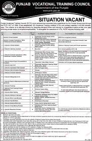 Clinical Assistant Jobs Instructor Clinical Assistant Junior Instructor Required 2019 Job