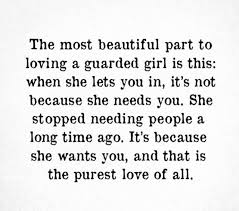 New Relationship Quotes Stunning New Relationship Quotes Quote Of The Day Pin By Mishel Meyer On