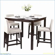 Rsultat Suprieur Table Cuisine 120 Impressionnant Chaise Table 24