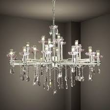 ceiling lights chandelier crystals new modern chandeliers outdoor chandelier vintage crystal chandelier from modern