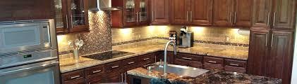 Design Kitchen And Bath Best Decorating Design
