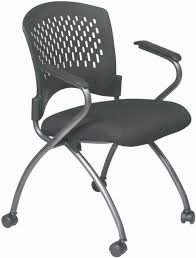 large size of office design solid gray computer desk chair with low back and padded
