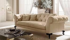 best italian sofa brands | Okaycreations.net