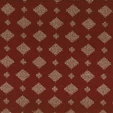 Sherlocks Carpet Tile Carpet flooring price