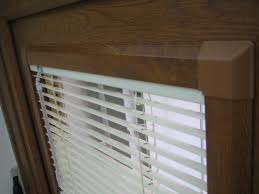 Perfect Fit Blinds By LouvoliteBlinds Fitted To Window Frame
