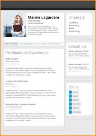 Linkedin Resume Template Linkedin Resume Template Full Size Of Resumepro Resume Builder 1