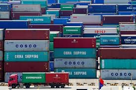 U S Offers To Cancel December 15 Tariffs On Chinese Goods