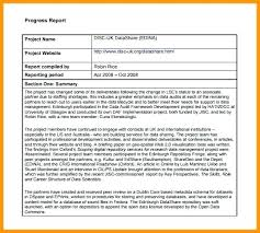Project Status Review Template Sample Progress Report Excel Ppt
