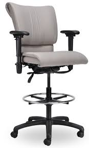 luxury office chairs. Full Size Of Furniture:luxury Office Chair For High Desk 21 With Additional Cushion Elegant Large Luxury Chairs