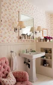 girl bathroom kathryn collection pink