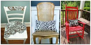 painting furniture with spray paint. Amazing Diy Spray Paint Ideas. « Painting Furniture With N