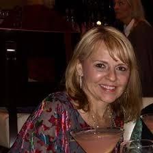 Sheila Hilton (sheilarh24) - Profile   Pinterest