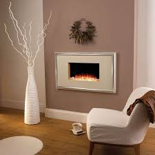 modern electric chair. spectacular contemporary electric fireplace design - http://caro.skoffphoto.com/ modern chair