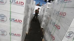 foreign aid foreign affairs foreign aid