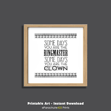 motivational prints for office. key to success office motivation motivational prints for office