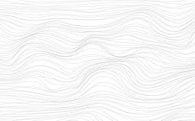 Textures Vectors 117000 Free Files In Ai Eps Format