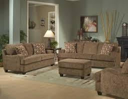 Leather Living Room Set Clearance Fascinating Eclectic Couch Plus Brown Pillows Of Home Sofa Set