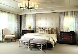 tommy bahama furniture bedroom transitional with chandelier beach locations