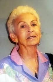 Gwendolyn Hunt Obituary - North Richland Hills, Texas | Legacy.com