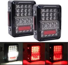 Dot Approved Led Lights Pin On Automotive Lighting