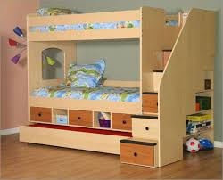 twin loft beds with storage. Simple Twin Berg Utica Storage Twin Over With Loft Beds
