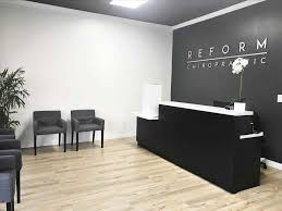 office reception interior. Marvelous Office Desk Lobby Furniture Supplies For Reception Interior Design Ideas Style And